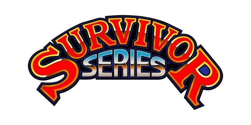 Survivor-Series (2).jpg