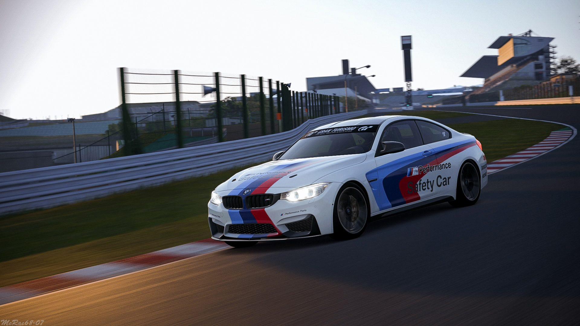 Suzuka Circuit 2014 1.jpg