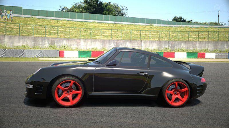 Suzuka Circuit 2014 3.jpg