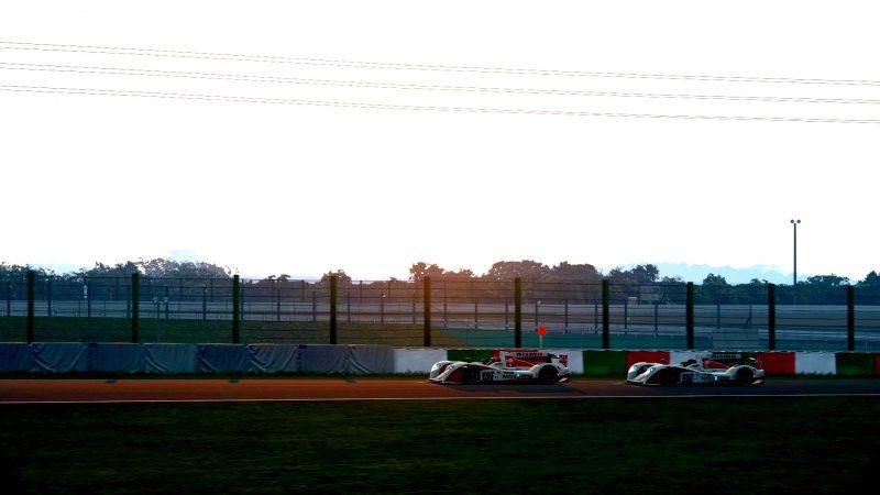 Suzuka Circuit 2014.jpg