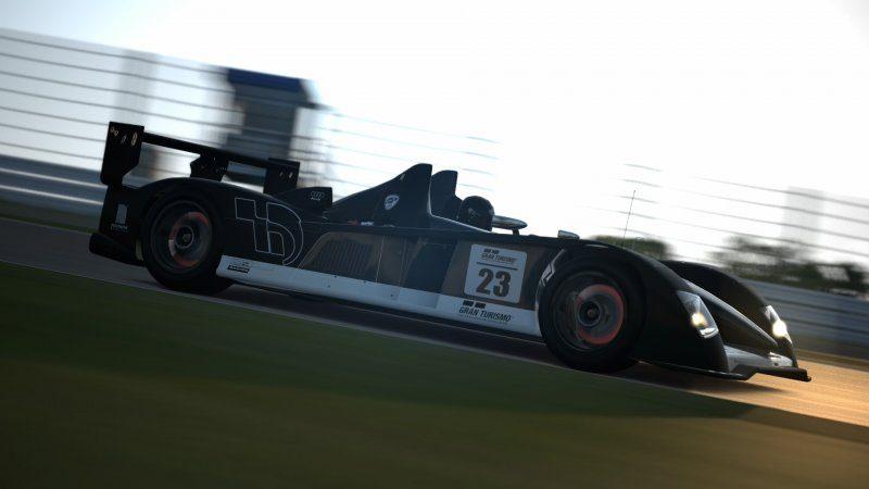 Suzuka Circuit 2014_1.jpg