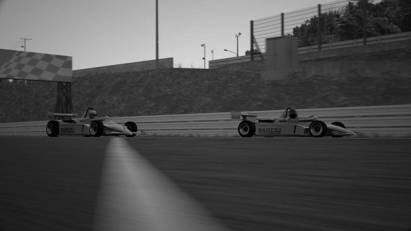 Suzuka Circuit 2014_10.jpg