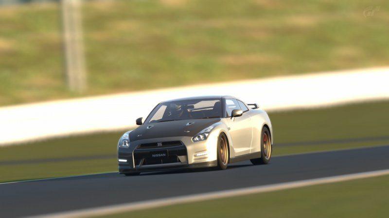 Suzuka Circuit 2014_11.jpg