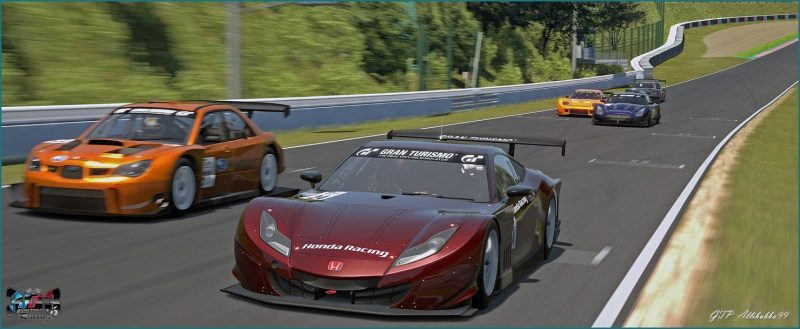 Suzuka Circuit 2014_15 copy.jpg