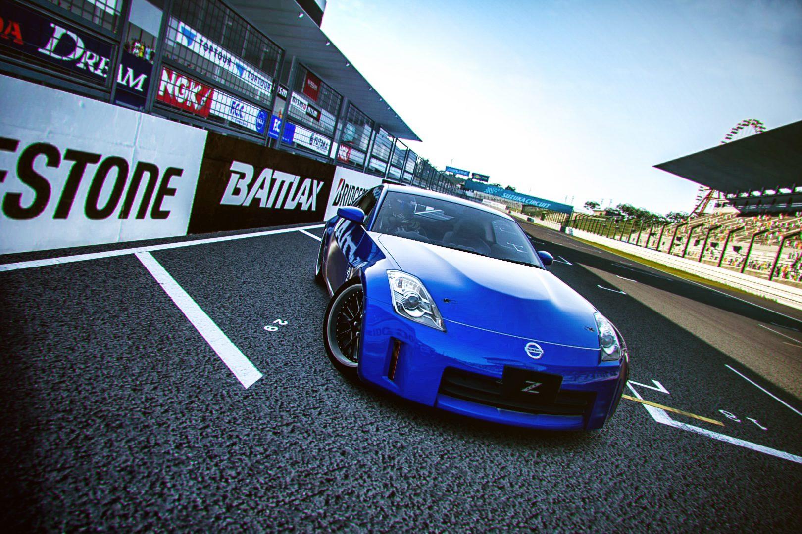 Suzuka Circuit 2014_16.jpg