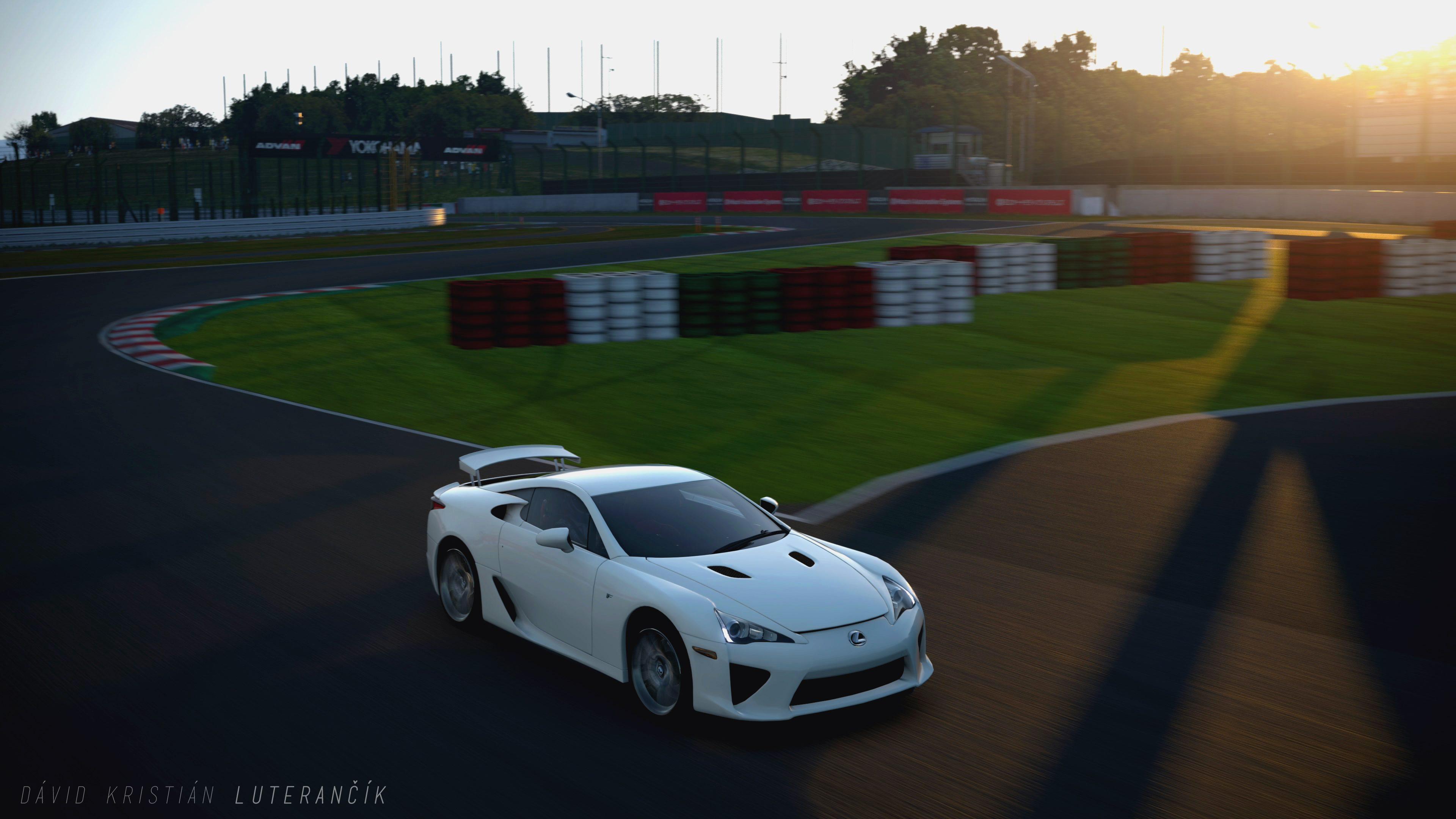 Suzuka Circuit 2014_17-1E.jpg