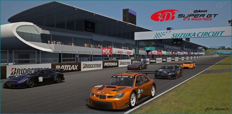 Suzuka Circuit 2014_17 copy.jpg