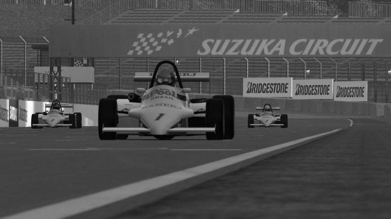 Suzuka Circuit 2014_18.jpg