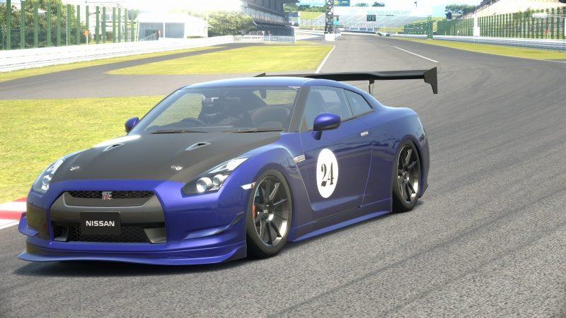 Suzuka Circuit 2014_2.jpg