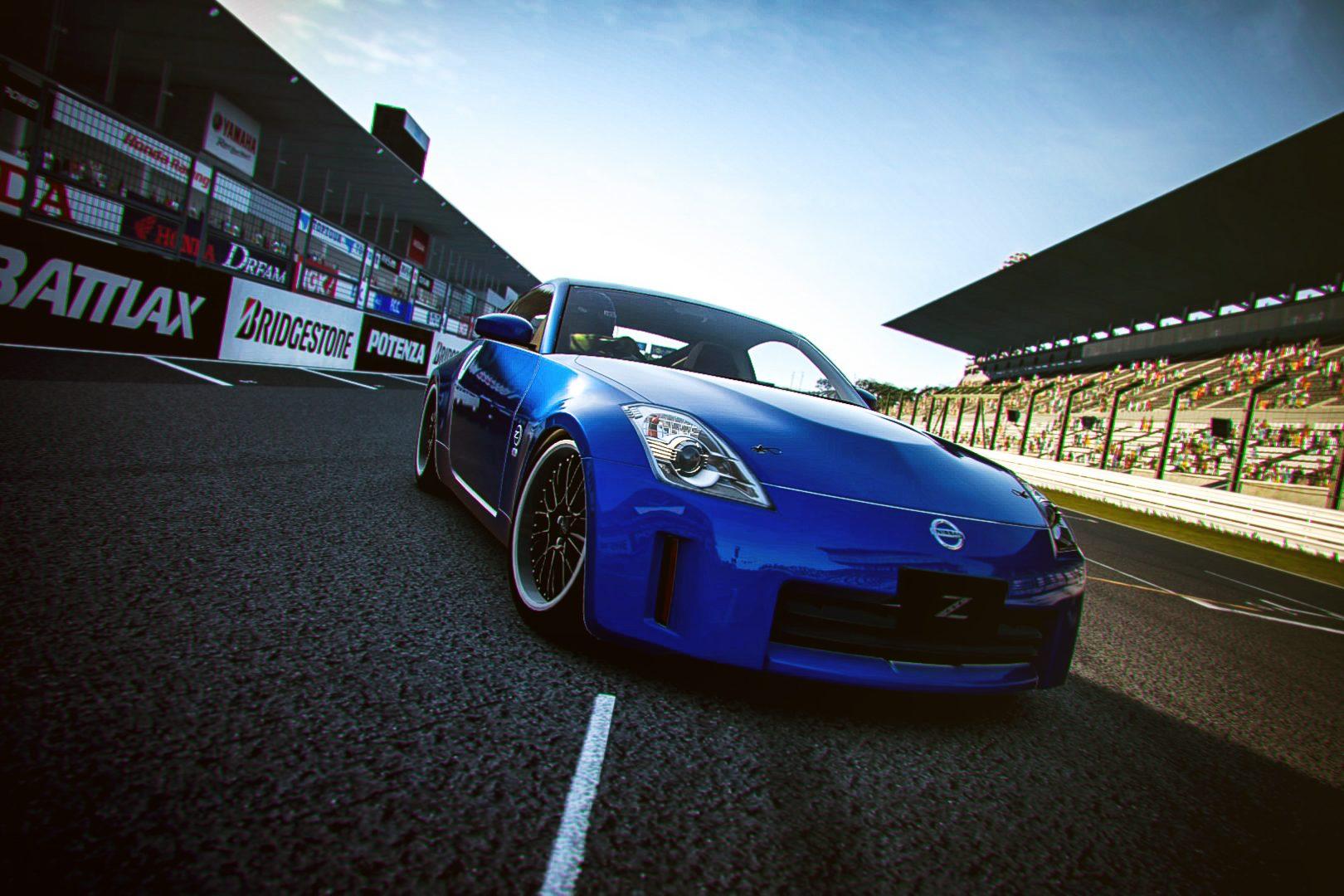 Suzuka Circuit 2014_20.jpg