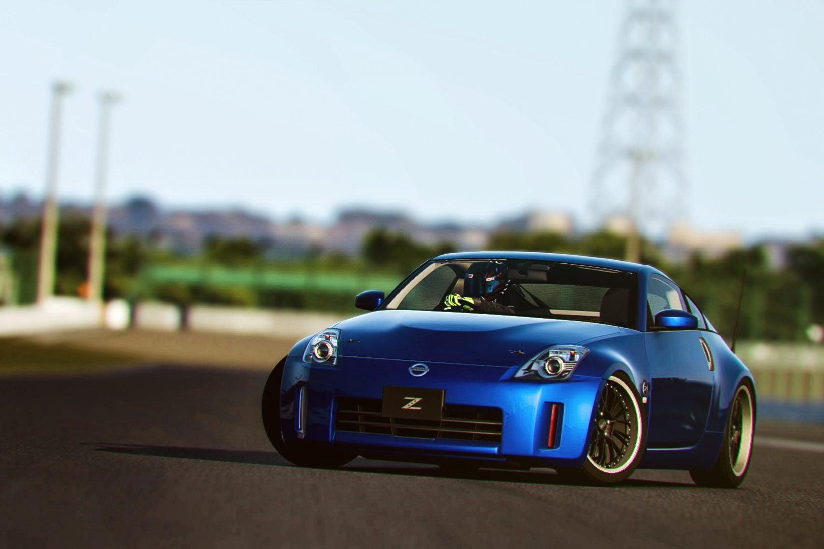 Suzuka Circuit 2014_25.jpg