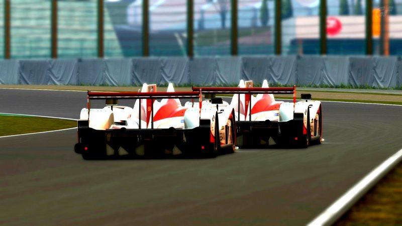 Suzuka Circuit 2014_3.jpg