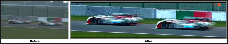 Suzuka Circuit 2014_4 B&A.jpg