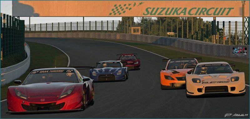 Suzuka Circuit 2014_4 copy.jpg