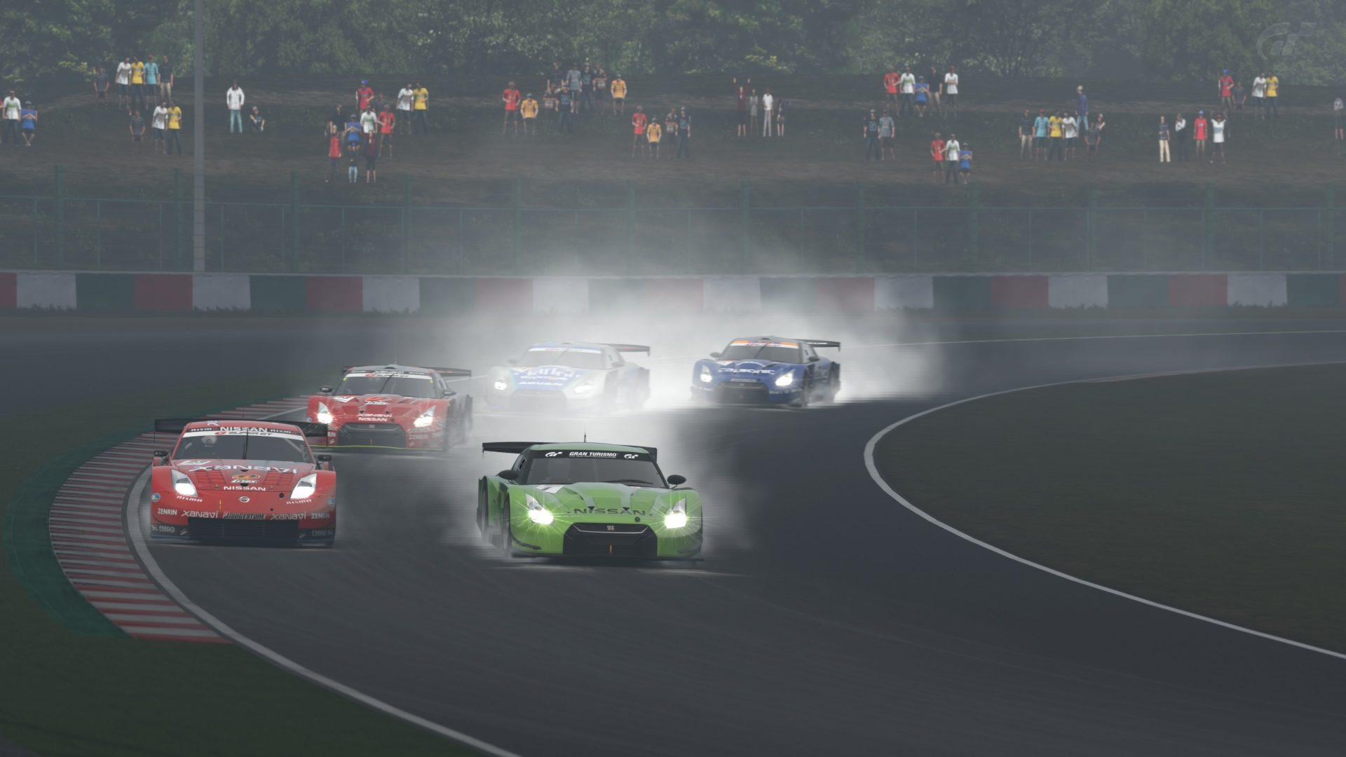 Suzuka Circuit 2014_4.jpg