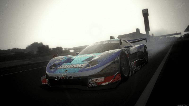 Suzuka Circuit 2014_4aps.png