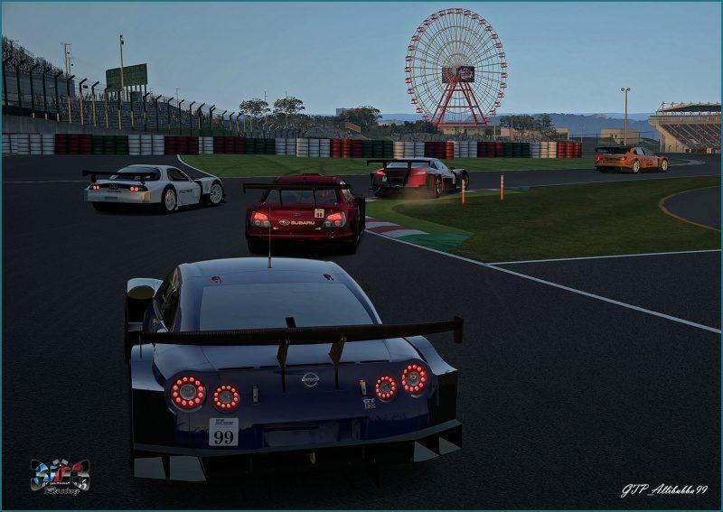 Suzuka Circuit 2014_6 copy.jpg