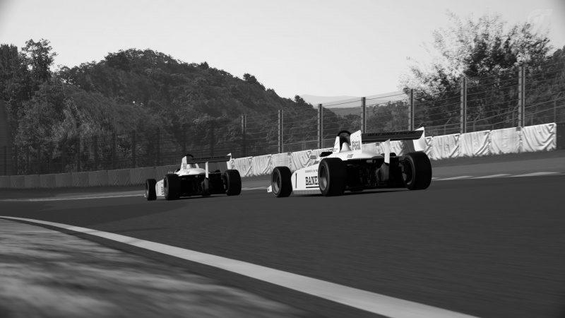 Suzuka Circuit 2014_6.jpg