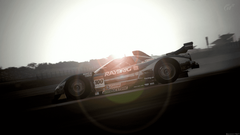 Suzuka Circuit 2014_7-001tagged2aps.png