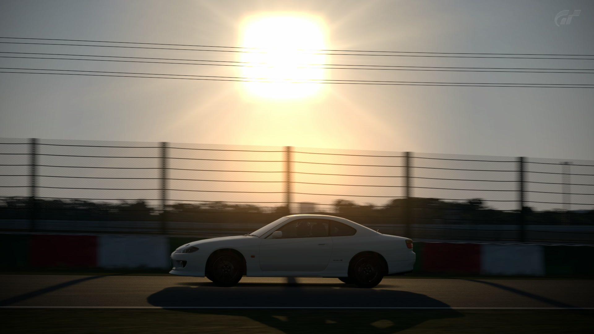 Suzuka Circuit 2014_7.jpg
