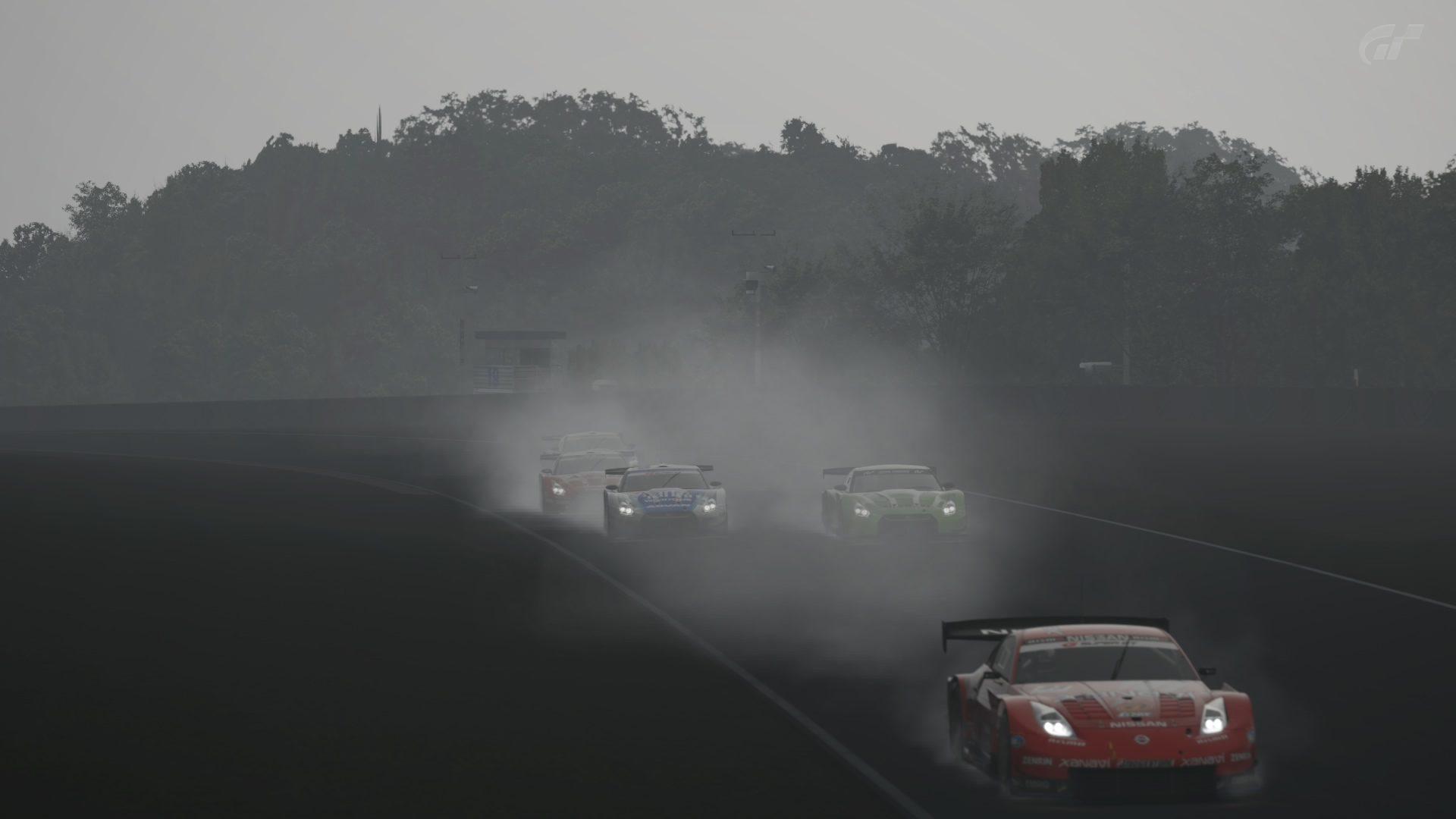 Suzuka Circuit 2014_8.jpg