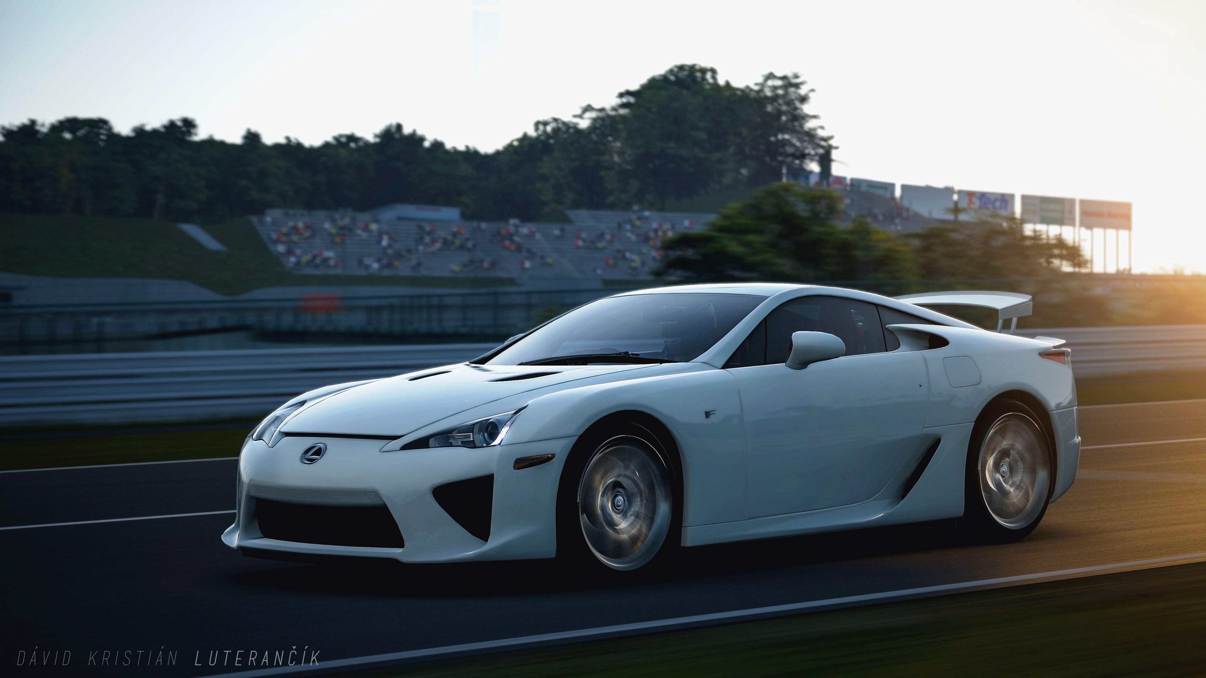 Suzuka Circuit 2014_9-9E.jpg