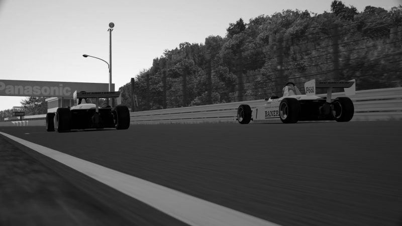 Suzuka Circuit 2014_9.jpg
