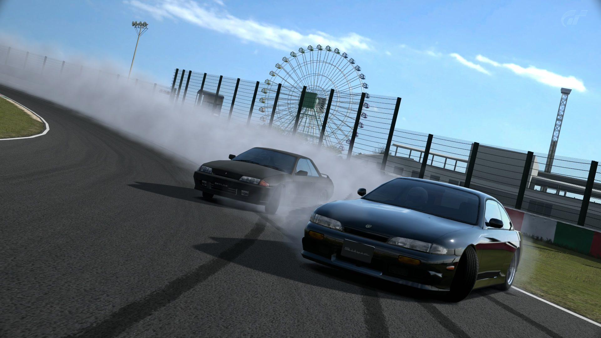 Suzuka Circuit - Circuito Este_4.jpg