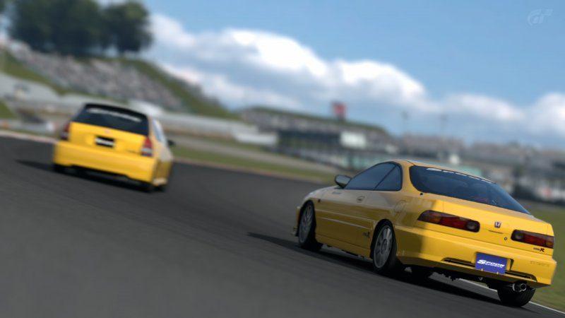 Suzuka Circuit - Course Est.jpg