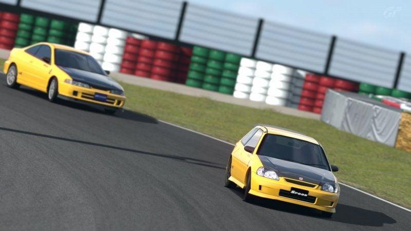 Suzuka Circuit - Course Est_2.jpg