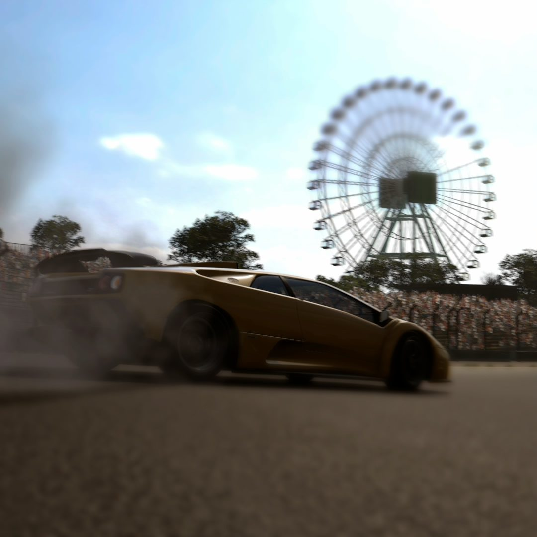 Suzuka Circuit East Course (2).jpg