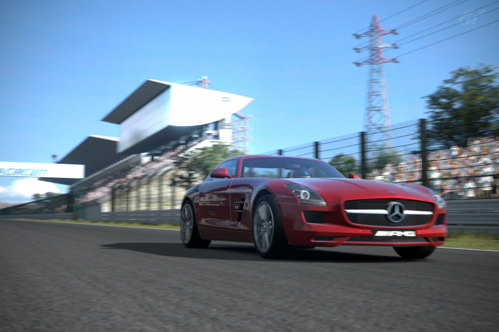 Suzuka Circuit East Course.jpg