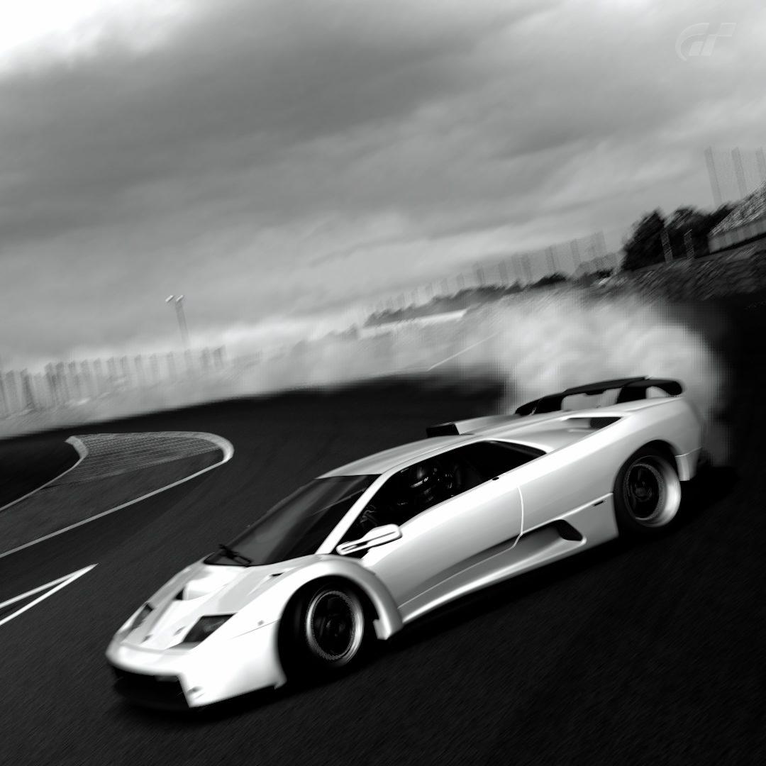 Suzuka Circuit East Course_1 (2).jpg