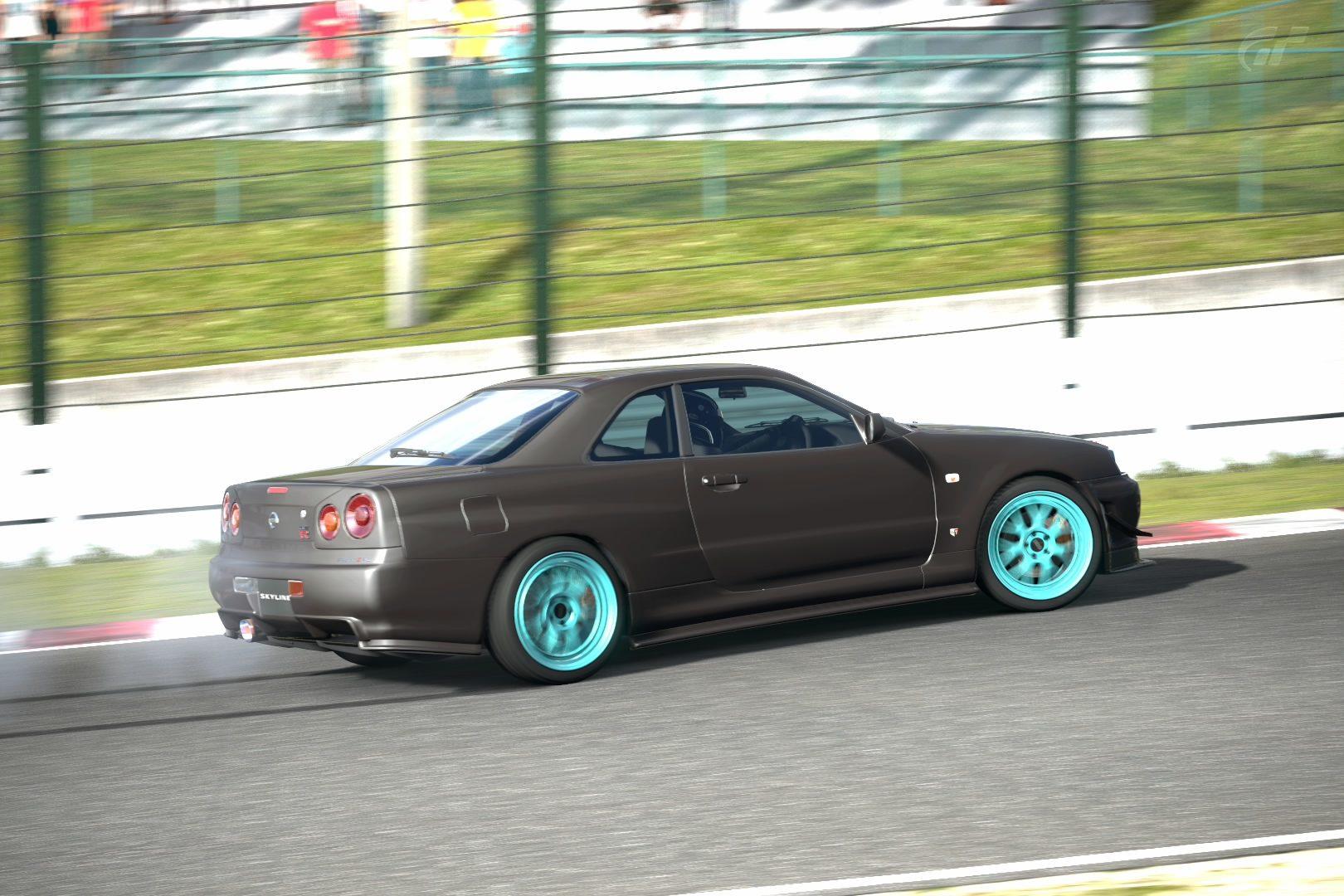 Suzuka Circuit East Course_1.jpg