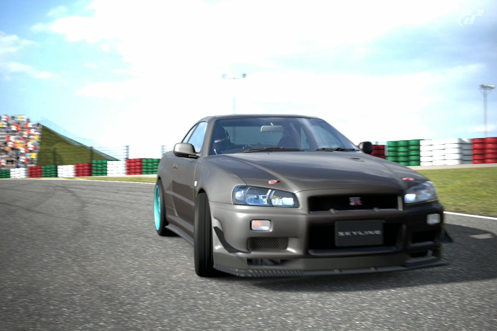 Suzuka Circuit East Course_10.jpg