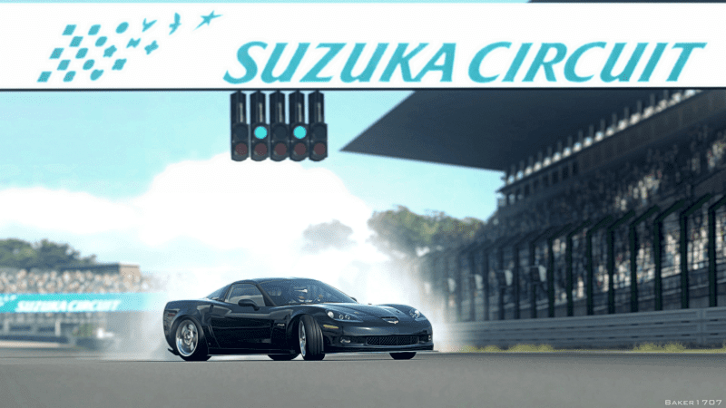 Suzuka Circuit East Course_10.png