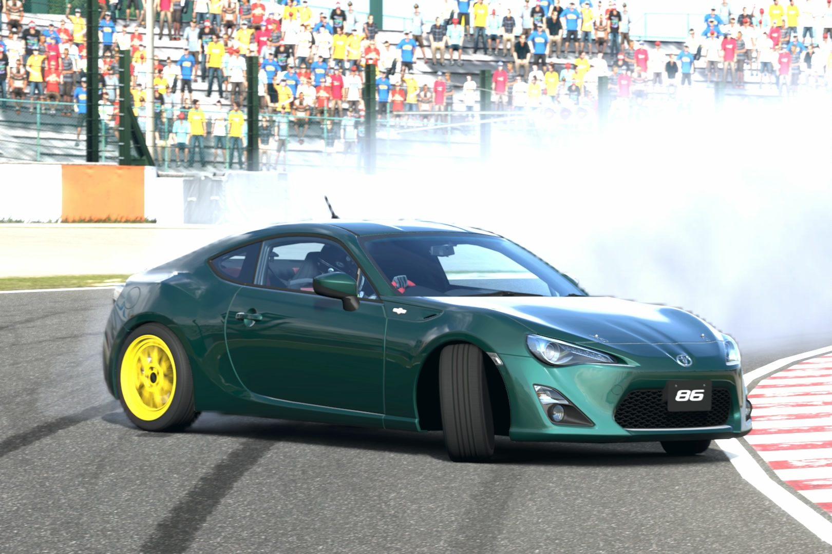 Suzuka Circuit East Course_11.jpg