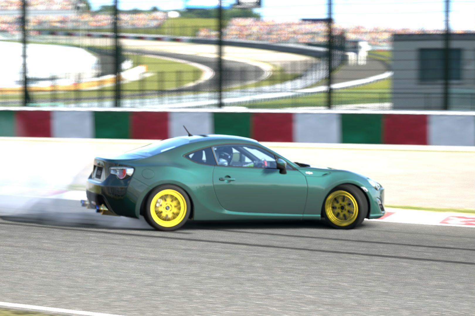 Suzuka Circuit East Course_13.jpg