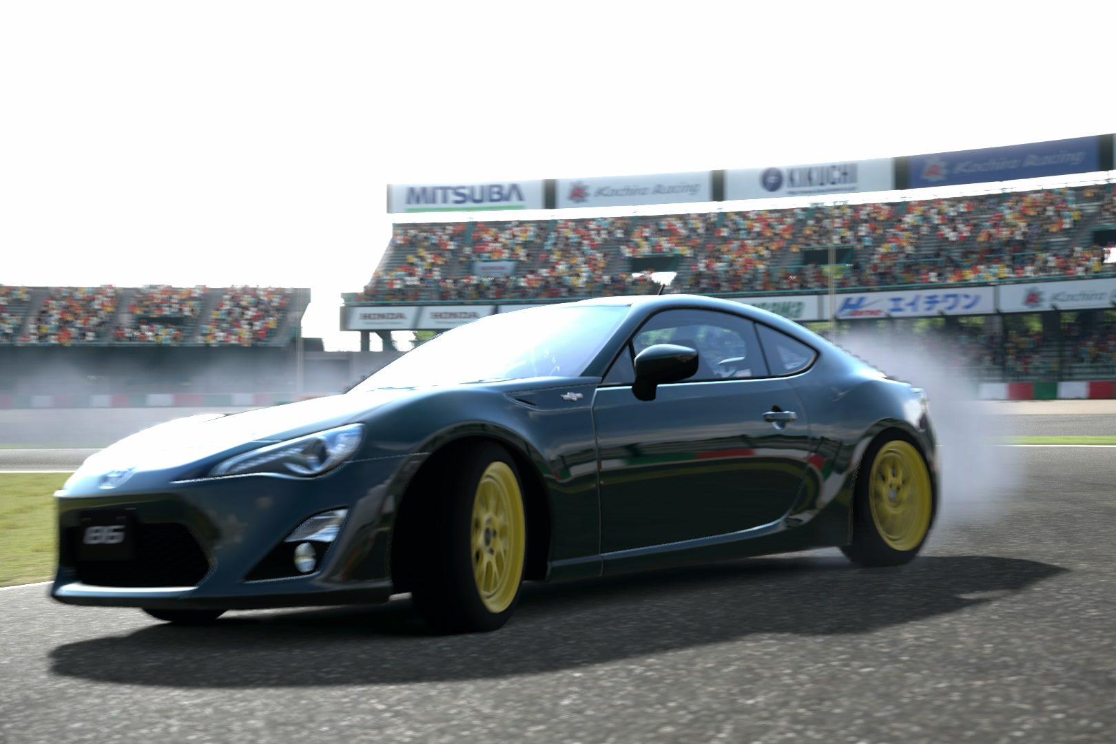 Suzuka Circuit East Course_14.jpg