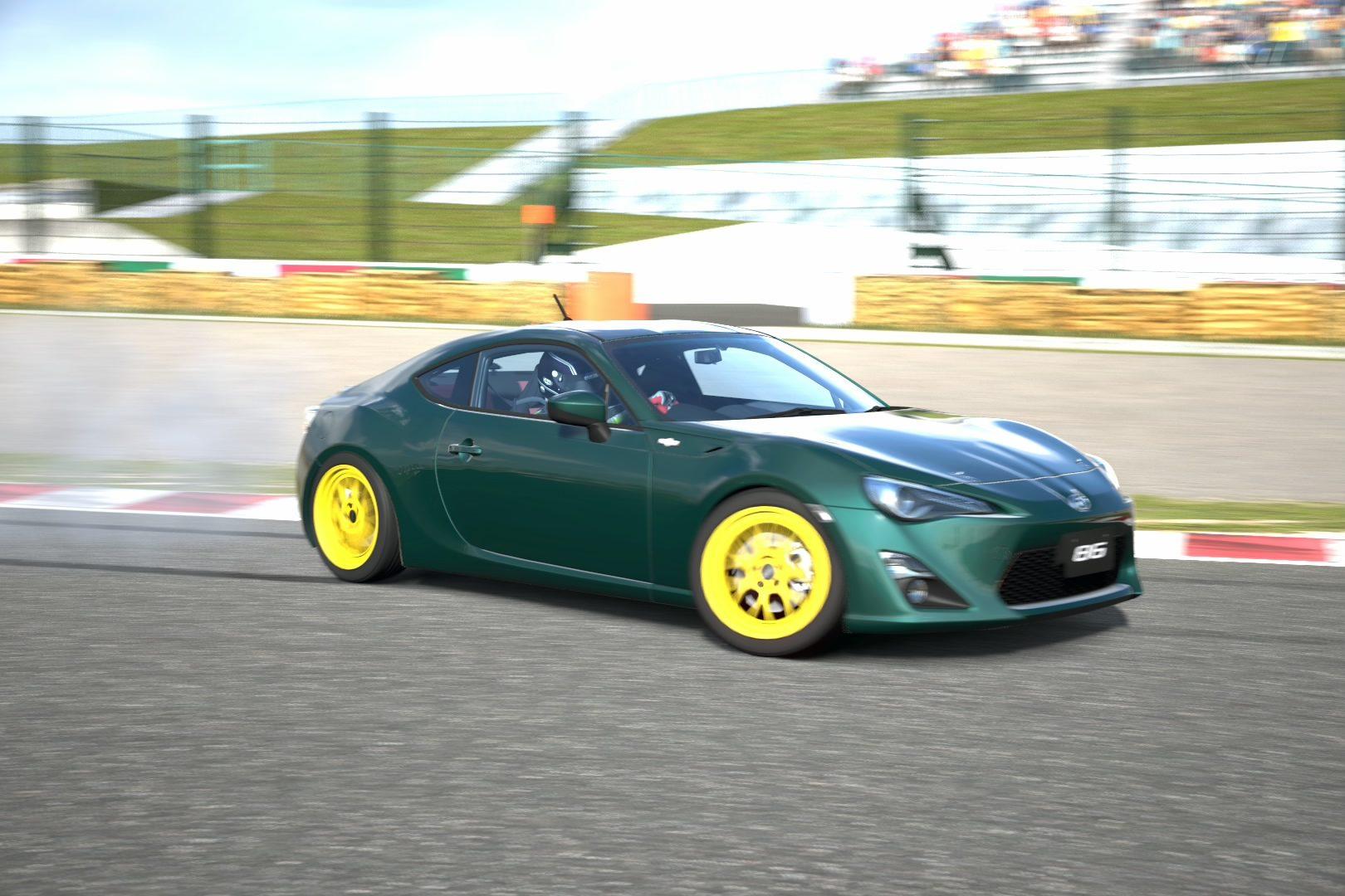 Suzuka Circuit East Course_15.jpg