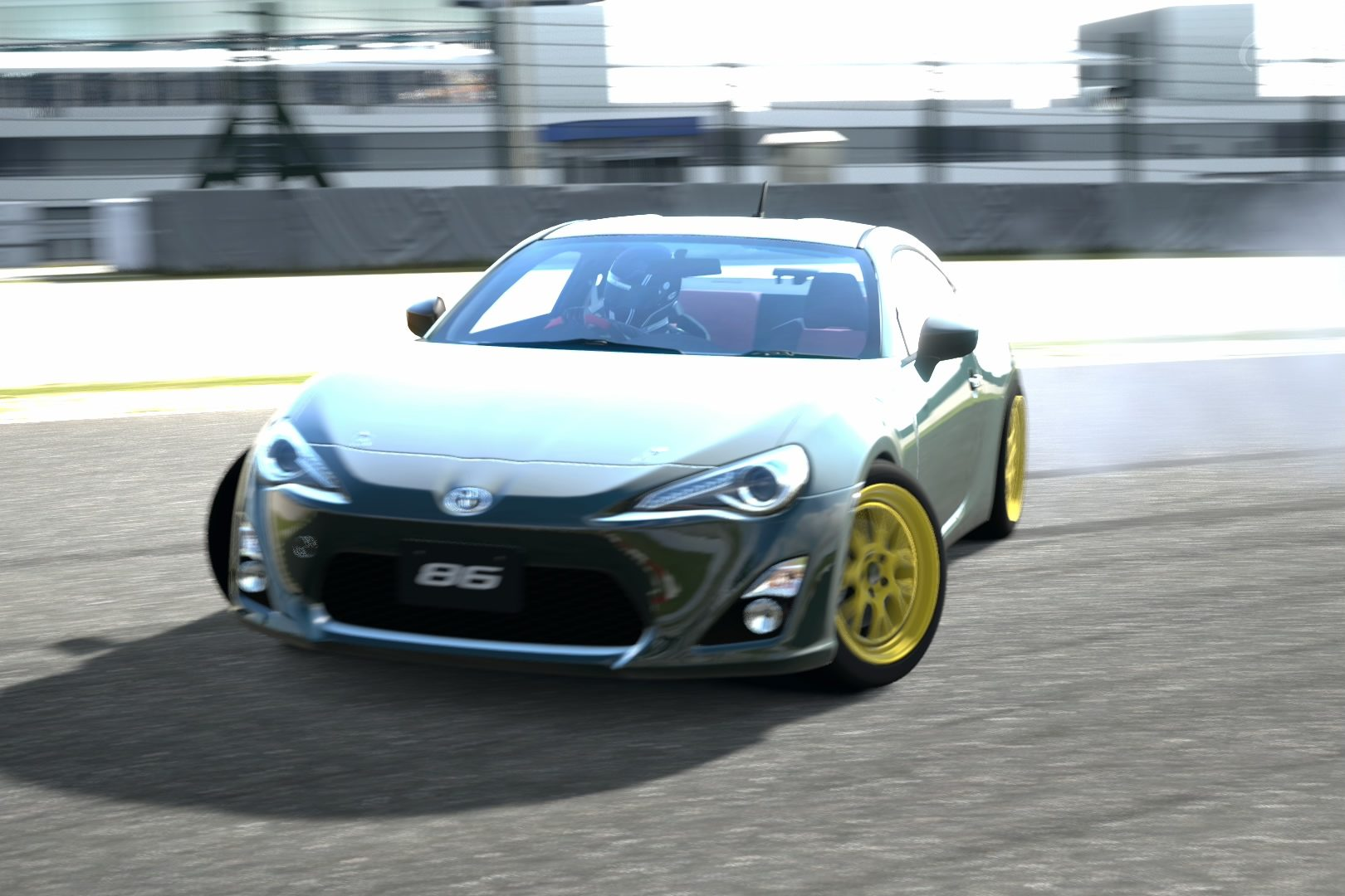 Suzuka Circuit East Course_17.jpg