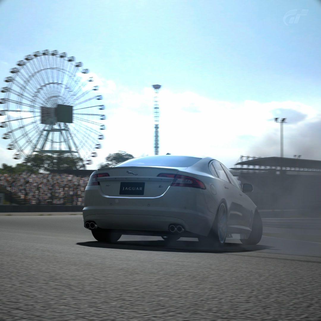 Suzuka Circuit East Course_2 (2).jpg