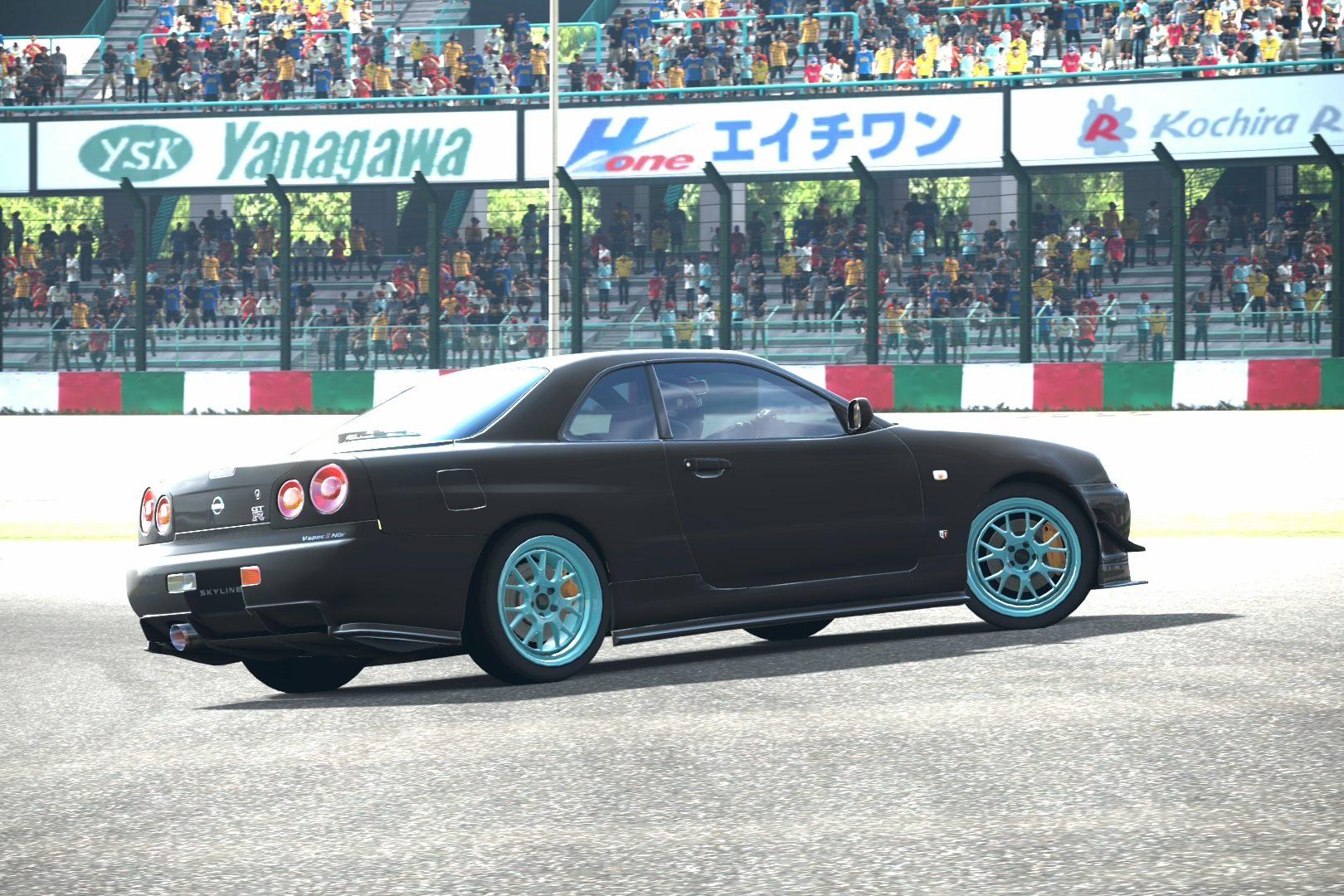 Suzuka Circuit East Course_2.jpg