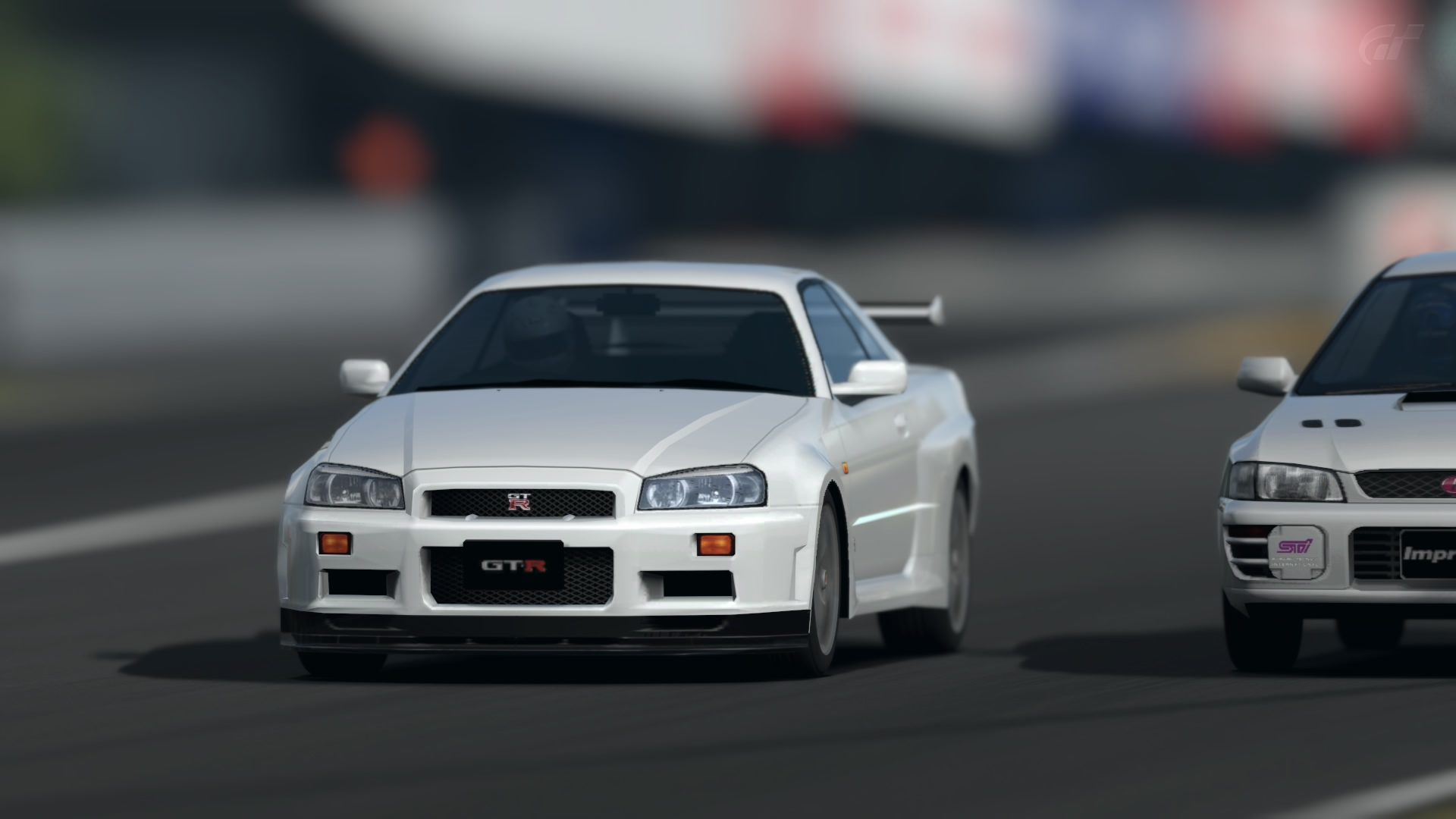 Suzuka Circuit East Course_3.jpg