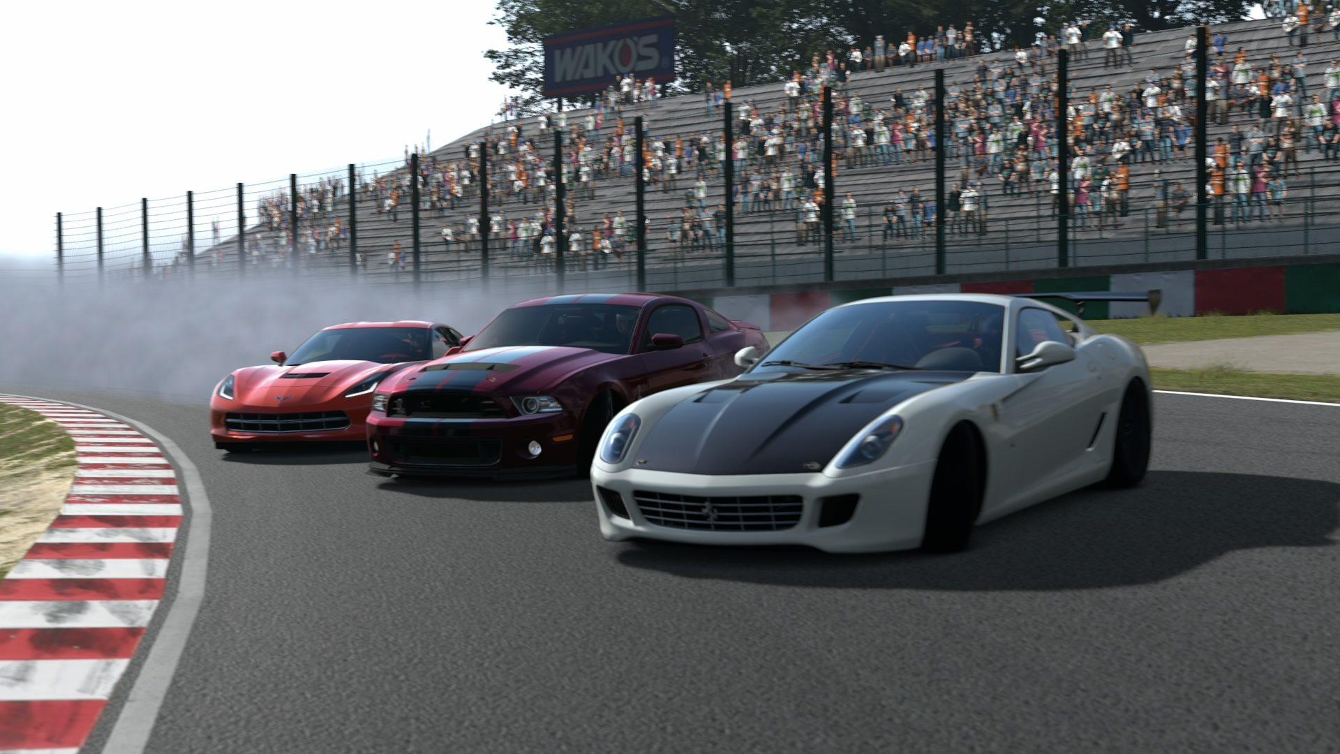 Suzuka Circuit East Course_4.jpg