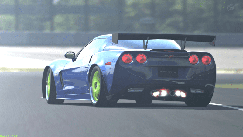 Suzuka Circuit East Course_47aaa.png