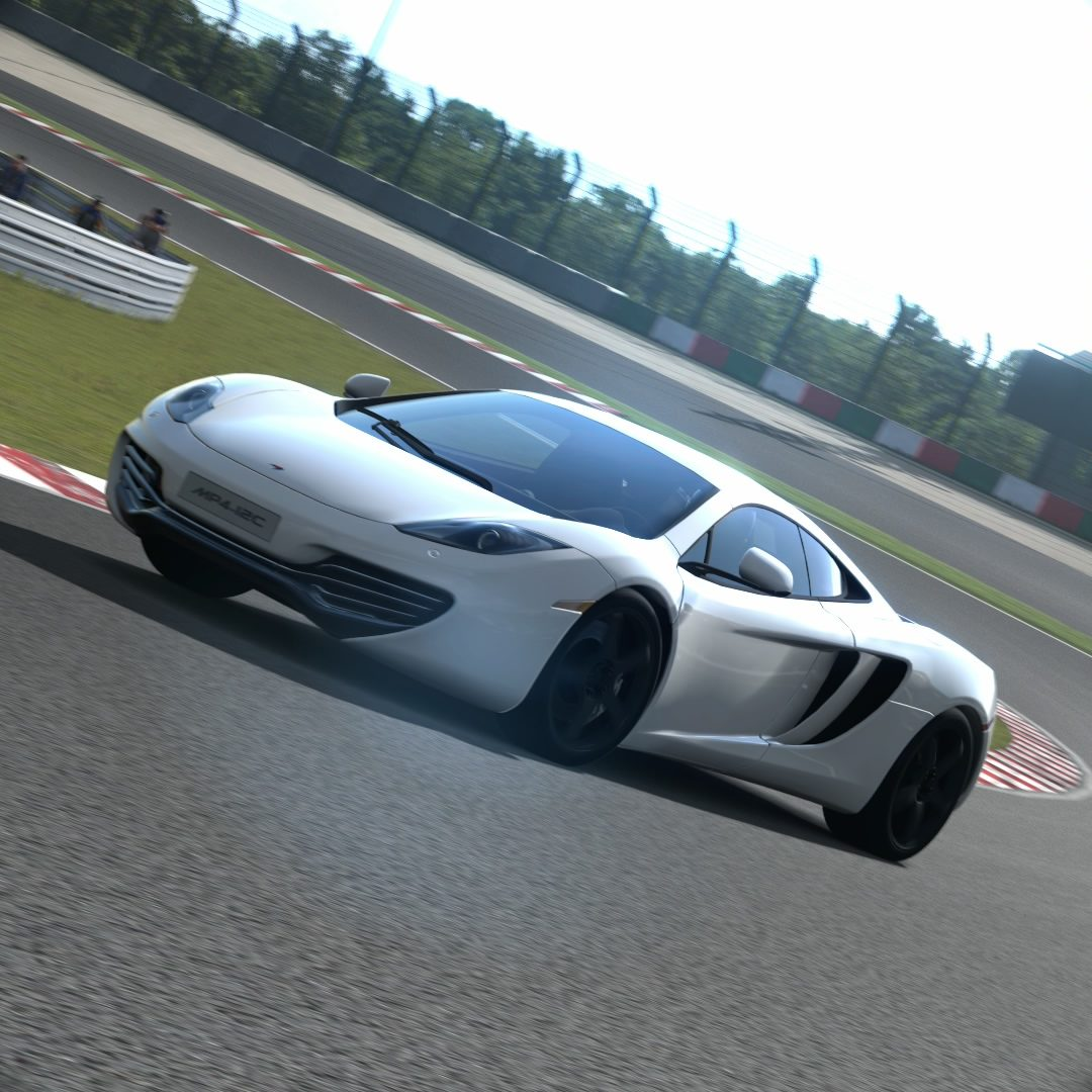 Suzuka Circuit East Course_5 (2).jpg
