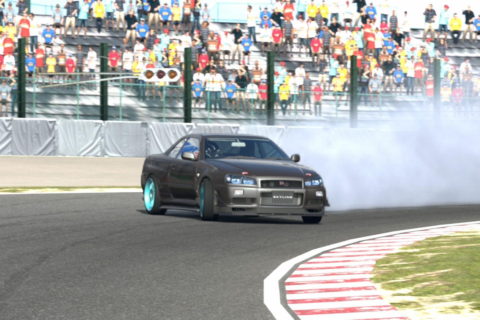 Suzuka Circuit East Course_5.jpg