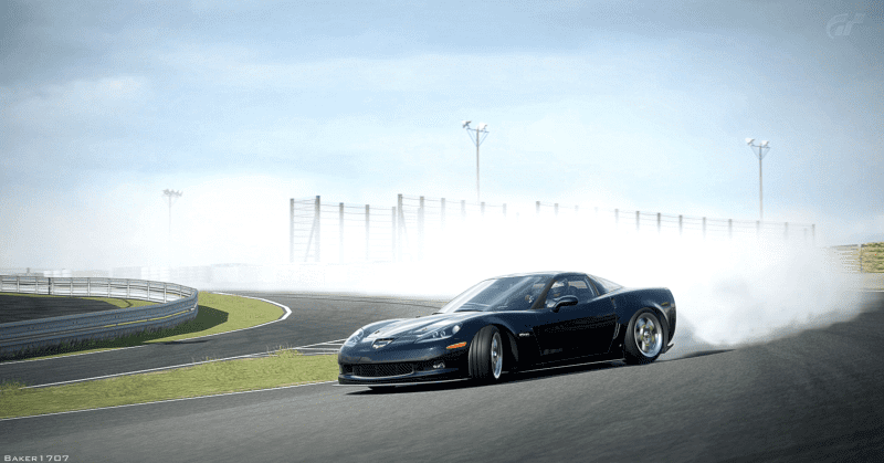 Suzuka Circuit East Course_5.png