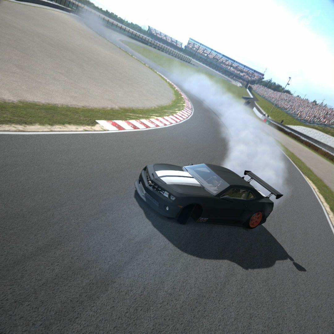 Suzuka Circuit East Course_6.jpg